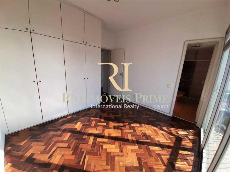 SUÍTE - Apartamento 2 quartos à venda Tijuca, Rio de Janeiro - R$ 599.900 - RPAP20238 - 7