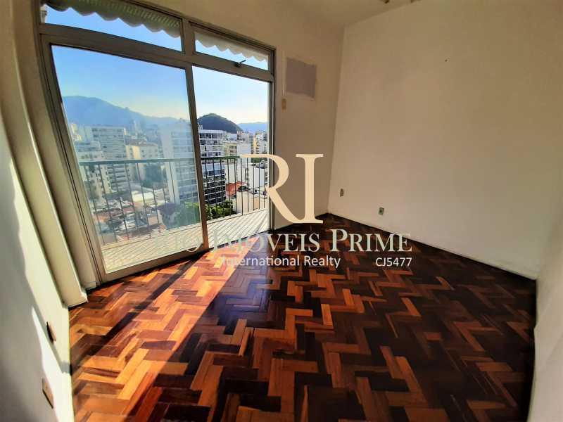 QUARTO2 - Apartamento 2 quartos à venda Tijuca, Rio de Janeiro - R$ 599.900 - RPAP20238 - 10