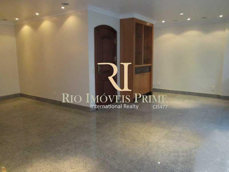 4 - Apartamento 3 quartos para alugar Ipanema, Rio de Janeiro - R$ 8.500 - RPAP30150 - 5