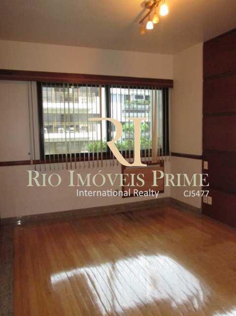 7 - Apartamento 3 quartos para alugar Ipanema, Rio de Janeiro - R$ 8.500 - RPAP30150 - 8