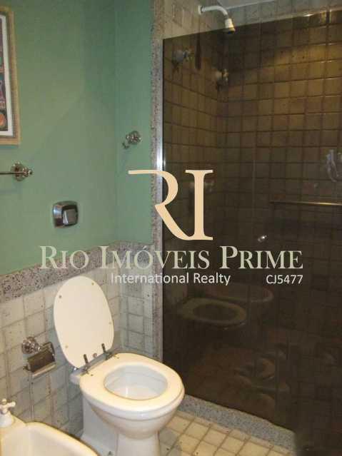 10 - Apartamento 3 quartos para alugar Ipanema, Rio de Janeiro - R$ 8.500 - RPAP30150 - 11