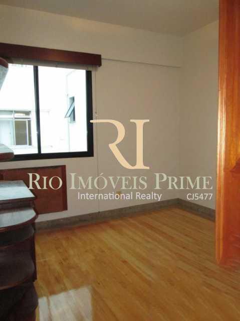 11 - Apartamento 3 quartos para alugar Ipanema, Rio de Janeiro - R$ 8.500 - RPAP30150 - 12