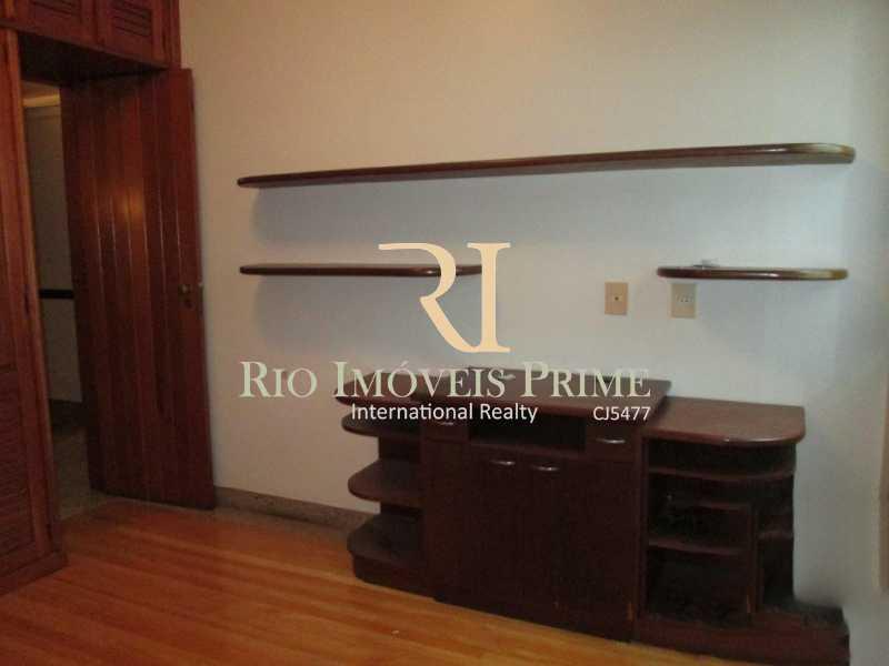 12.1 - Apartamento 3 quartos para alugar Ipanema, Rio de Janeiro - R$ 8.500 - RPAP30150 - 13