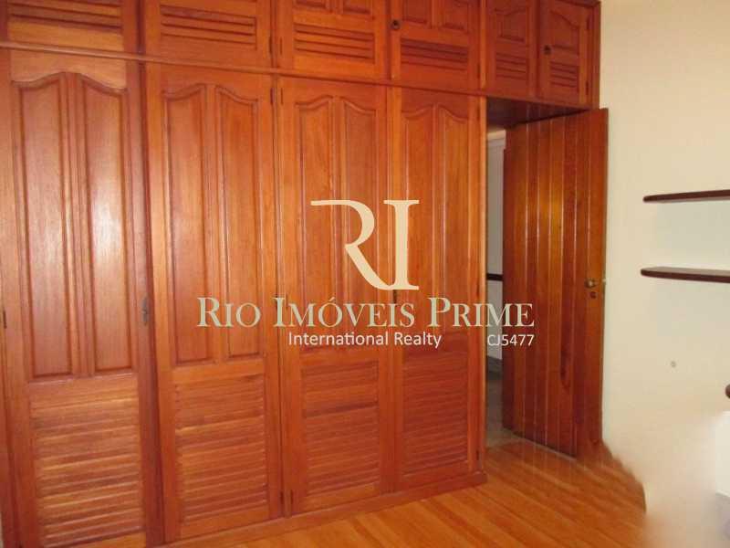 12 - Apartamento 3 quartos para alugar Ipanema, Rio de Janeiro - R$ 8.500 - RPAP30150 - 14