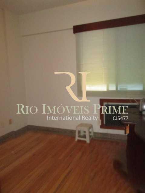 13.1 - Apartamento 3 quartos para alugar Ipanema, Rio de Janeiro - R$ 8.500 - RPAP30150 - 15