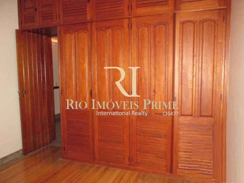 13.2 - Apartamento 3 quartos para alugar Ipanema, Rio de Janeiro - R$ 8.500 - RPAP30150 - 16