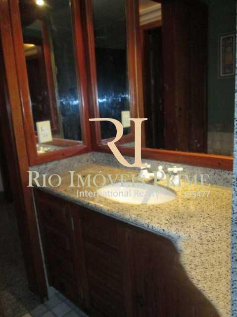 13.3 - Apartamento 3 quartos para alugar Ipanema, Rio de Janeiro - R$ 8.500 - RPAP30150 - 17