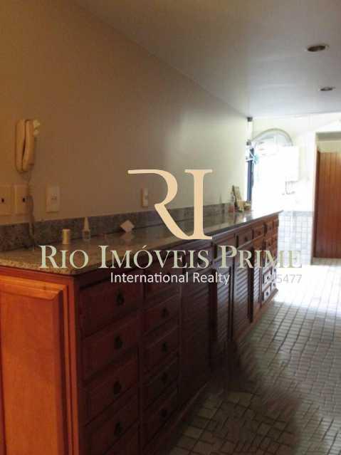 16 - Apartamento 3 quartos para alugar Ipanema, Rio de Janeiro - R$ 8.500 - RPAP30150 - 18