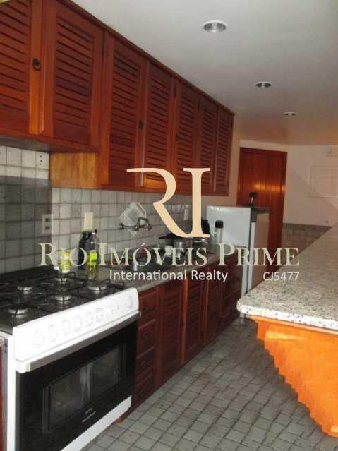 18 - Apartamento 3 quartos para alugar Ipanema, Rio de Janeiro - R$ 8.500 - RPAP30150 - 20