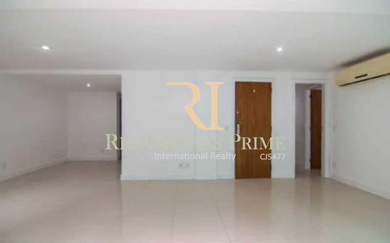 4 - Apartamento 4 quartos para alugar Leblon, Rio de Janeiro - R$ 10.000 - RPAP40031 - 5