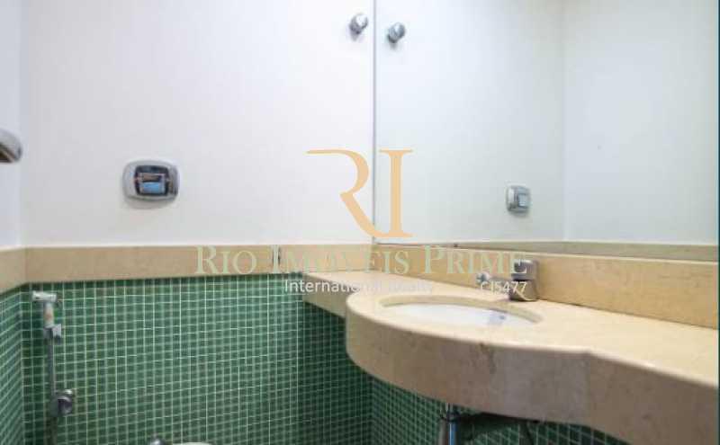 5 - Apartamento 4 quartos para alugar Leblon, Rio de Janeiro - R$ 10.000 - RPAP40031 - 6