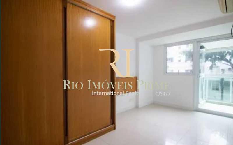 6 - Apartamento 4 quartos para alugar Leblon, Rio de Janeiro - R$ 10.000 - RPAP40031 - 7