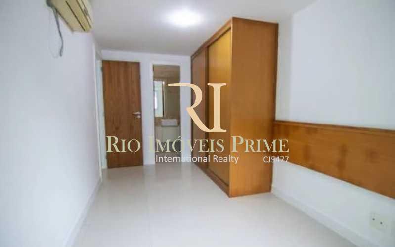 7 - Apartamento 4 quartos para alugar Leblon, Rio de Janeiro - R$ 10.000 - RPAP40031 - 8