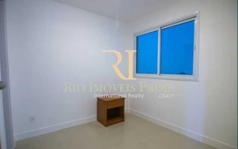 8 - Apartamento 4 quartos para alugar Leblon, Rio de Janeiro - R$ 10.000 - RPAP40031 - 9
