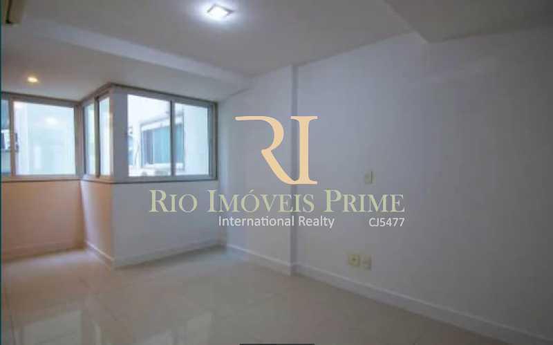 11 - Apartamento 4 quartos para alugar Leblon, Rio de Janeiro - R$ 10.000 - RPAP40031 - 12