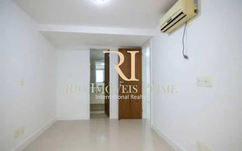 12 - Apartamento 4 quartos para alugar Leblon, Rio de Janeiro - R$ 10.000 - RPAP40031 - 13