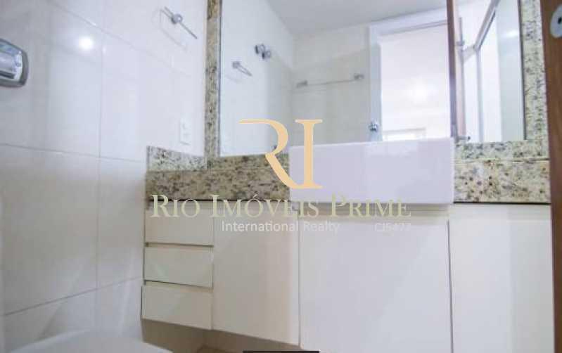 13 - Apartamento 4 quartos para alugar Leblon, Rio de Janeiro - R$ 10.000 - RPAP40031 - 14