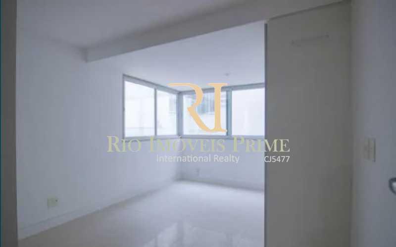 14 - Apartamento 4 quartos para alugar Leblon, Rio de Janeiro - R$ 10.000 - RPAP40031 - 15