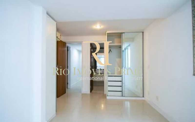 15 - Apartamento 4 quartos para alugar Leblon, Rio de Janeiro - R$ 10.000 - RPAP40031 - 16