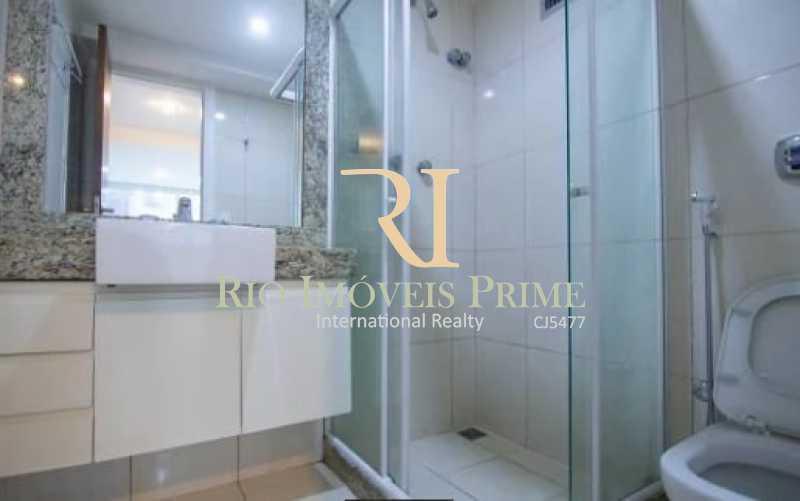 16 - Apartamento 4 quartos para alugar Leblon, Rio de Janeiro - R$ 10.000 - RPAP40031 - 17