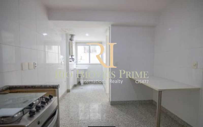 17 - Apartamento 4 quartos para alugar Leblon, Rio de Janeiro - R$ 10.000 - RPAP40031 - 18