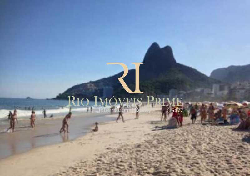 19 - Apartamento 4 quartos para alugar Leblon, Rio de Janeiro - R$ 10.000 - RPAP40031 - 20