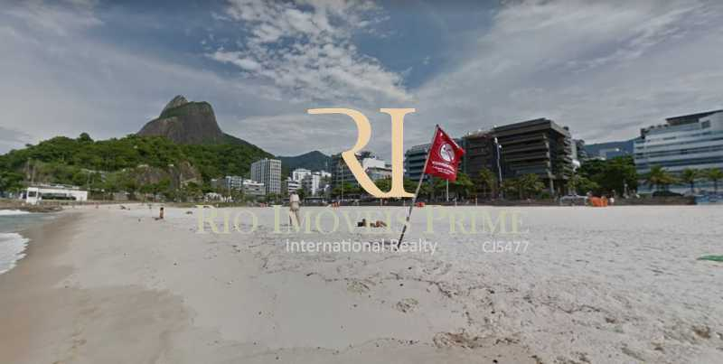 20 - Apartamento 4 quartos para alugar Leblon, Rio de Janeiro - R$ 10.000 - RPAP40031 - 21