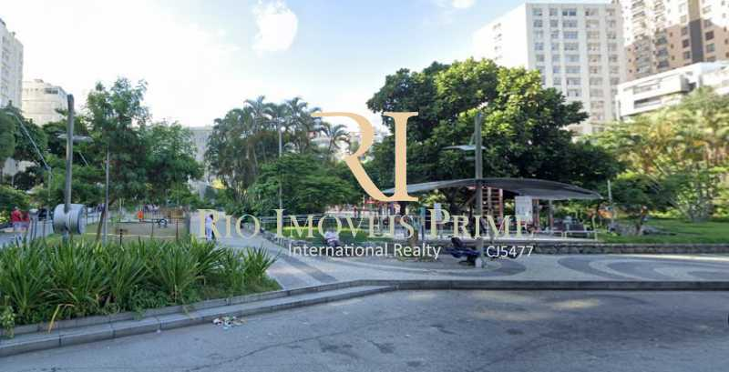 21 - Apartamento 4 quartos para alugar Leblon, Rio de Janeiro - R$ 10.000 - RPAP40031 - 22