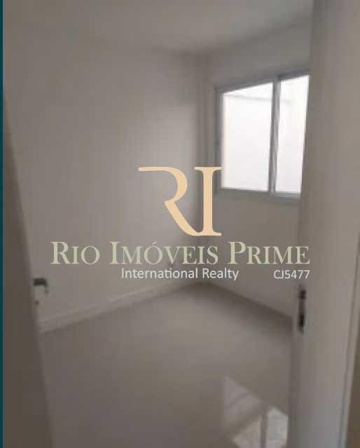 15 - Apartamento para alugar Avenida General San Martin,Leblon, Rio de Janeiro - R$ 11.000 - RPAP30151 - 16