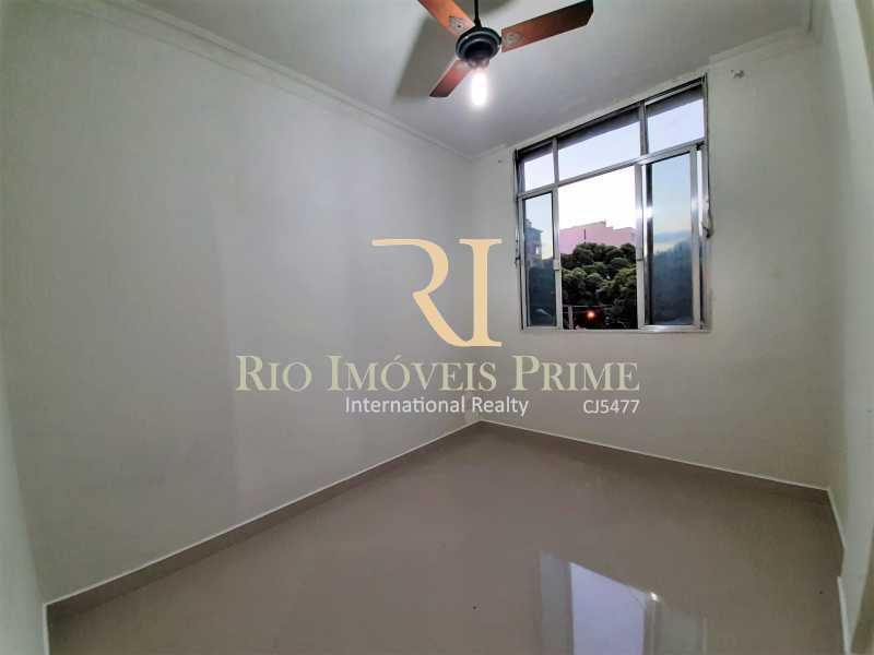 QUARTO2 - Apartamento 3 quartos para alugar Tijuca, Rio de Janeiro - R$ 2.300 - RPAP30152 - 10