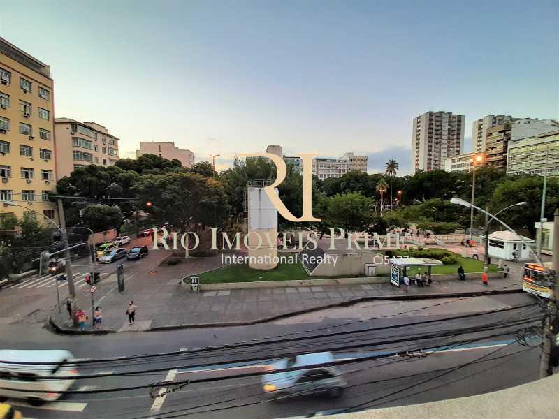 PRAÇA AFONSO PENA - Apartamento 3 quartos para alugar Tijuca, Rio de Janeiro - R$ 2.300 - RPAP30152 - 19