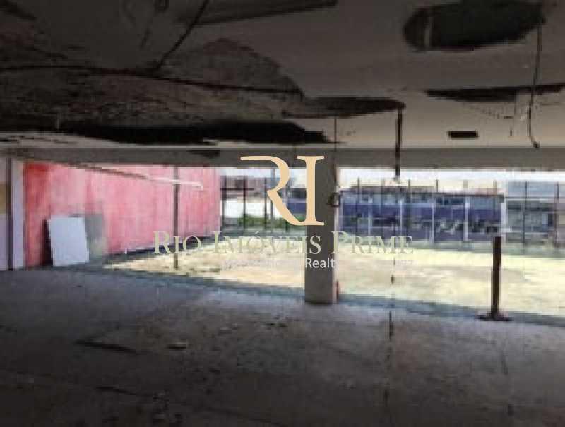 17 - Prédio 1400m² para venda e aluguel Barra da Tijuca, Rio de Janeiro - R$ 22.000.000 - RPPR00005 - 18