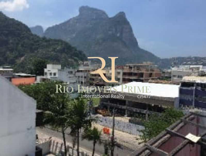 20 - Prédio 1400m² para venda e aluguel Barra da Tijuca, Rio de Janeiro - R$ 22.000.000 - RPPR00005 - 21
