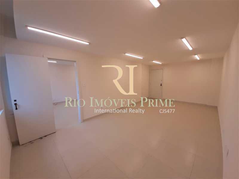 SALA2 - Sala Comercial 57m² à venda Centro, Rio de Janeiro - R$ 229.999 - RPSL00027 - 10