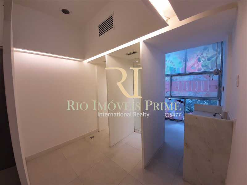 LOJA - Loja 29m² para venda e aluguel Pra ça Saenz Peña,Tijuca, Rio de Janeiro - R$ 249.999 - RPLJ00004 - 7