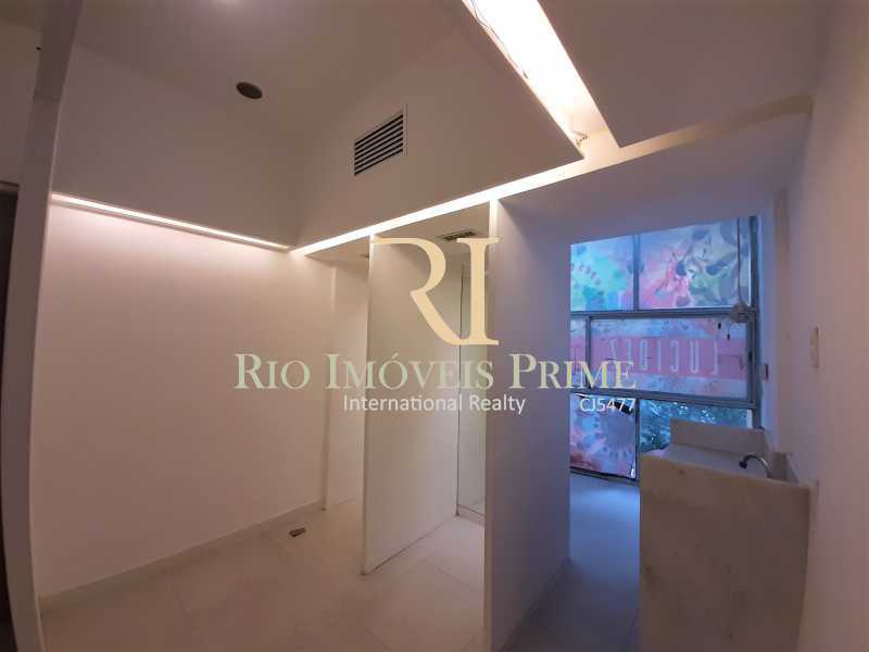 PROVADORES - Loja 29m² para venda e aluguel Pra ça Saenz Peña,Tijuca, Rio de Janeiro - R$ 249.999 - RPLJ00004 - 16