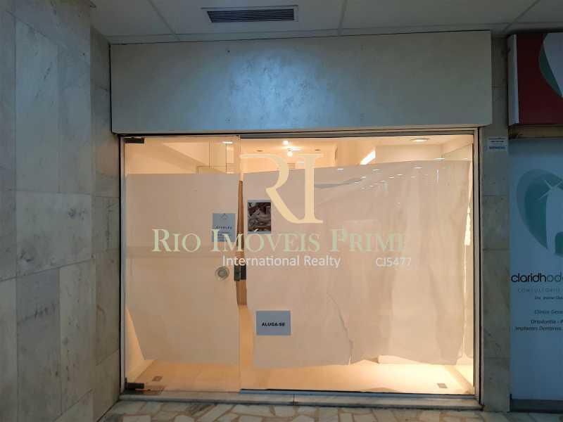 LOJA - Loja 29m² para venda e aluguel Pra ça Saenz Peña,Tijuca, Rio de Janeiro - R$ 249.999 - RPLJ00004 - 19