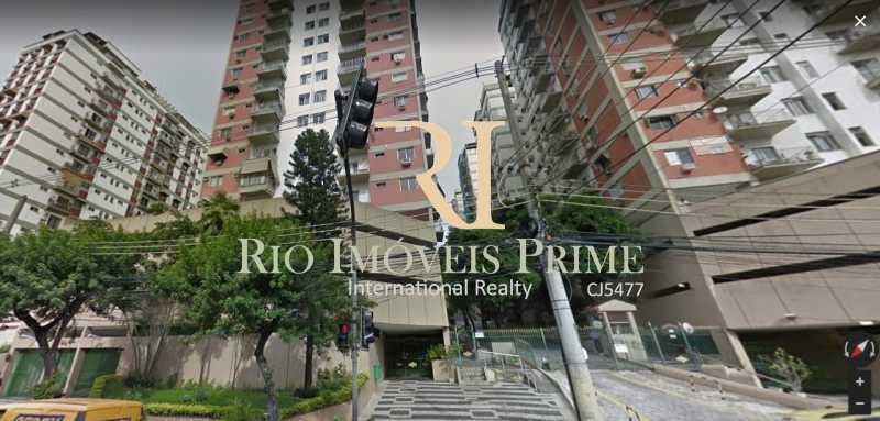COND ED SOLAR - Apartamento 2 quartos à venda Tijuca, Rio de Janeiro - R$ 410.000 - RPAP20246 - 31