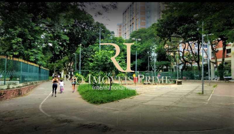 ÁREA COMUM - Apartamento 2 quartos à venda Grajaú, Rio de Janeiro - R$ 379.900 - RPAP20248 - 27