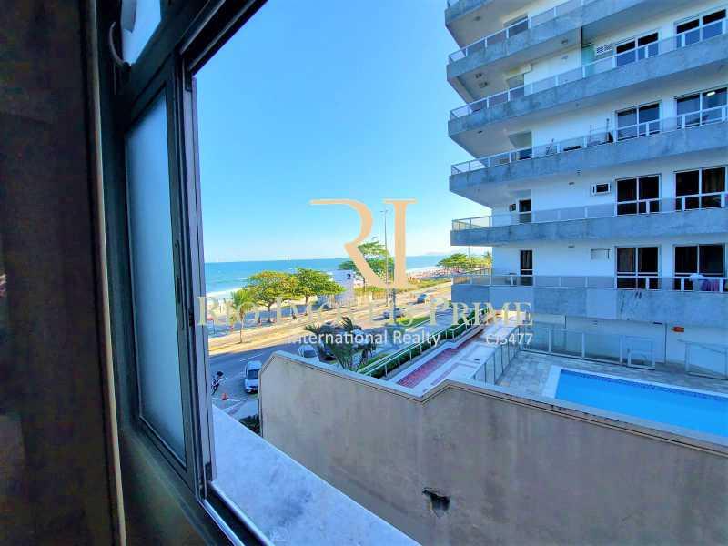 VISTA SUÍTE2 - Apartamento à venda Avenida Pepe,Barra da Tijuca, Rio de Janeiro - R$ 1.800.000 - RPAP30159 - 11