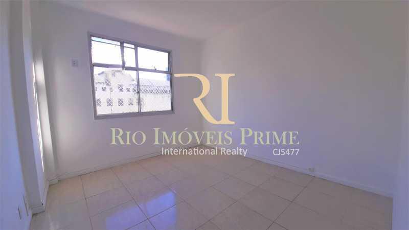 QUARTO1 - Apartamento 1 quarto à venda Botafogo, Rio de Janeiro - R$ 750.000 - RPAP10063 - 7
