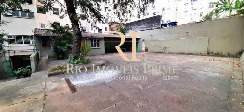 ÁREA COMUM - Apartamento à venda Rua Riachuelo,Centro, Rio de Janeiro - R$ 309.900 - RPAP10064 - 18