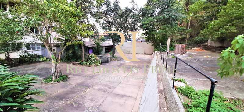 ÁREA COMUM - Apartamento à venda Rua Riachuelo,Centro, Rio de Janeiro - R$ 309.900 - RPAP10064 - 22