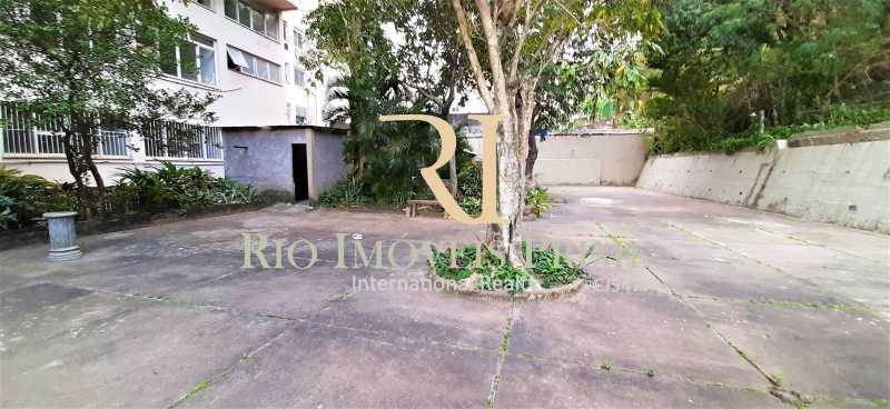 ÁREA COMUM - Apartamento à venda Rua Riachuelo,Centro, Rio de Janeiro - R$ 309.900 - RPAP10064 - 24