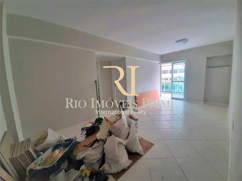 3 SALA - Apartamento 2 quartos à venda Tijuca, Rio de Janeiro - R$ 545.000 - RPAP20254 - 5