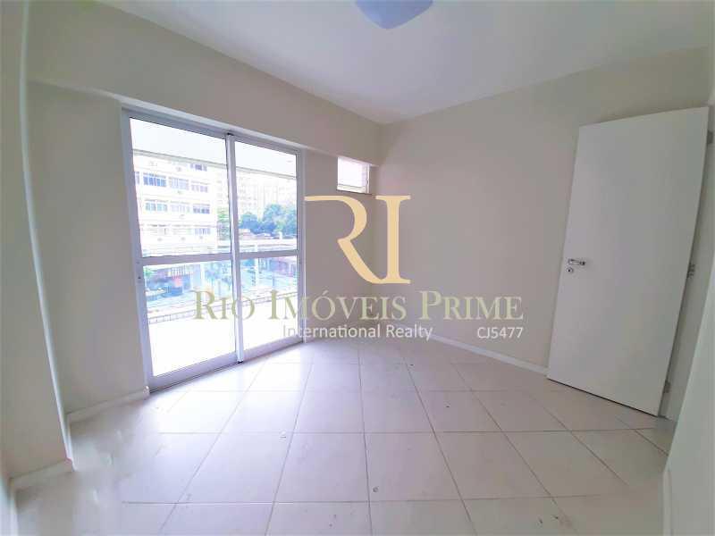 5 SUÍTE - Apartamento 2 quartos à venda Tijuca, Rio de Janeiro - R$ 545.000 - RPAP20254 - 7