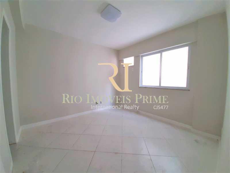 6 SUÍTE - Apartamento 2 quartos à venda Tijuca, Rio de Janeiro - R$ 545.000 - RPAP20254 - 8
