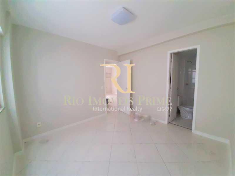 7 SUÍTE - Apartamento 2 quartos à venda Tijuca, Rio de Janeiro - R$ 545.000 - RPAP20254 - 9