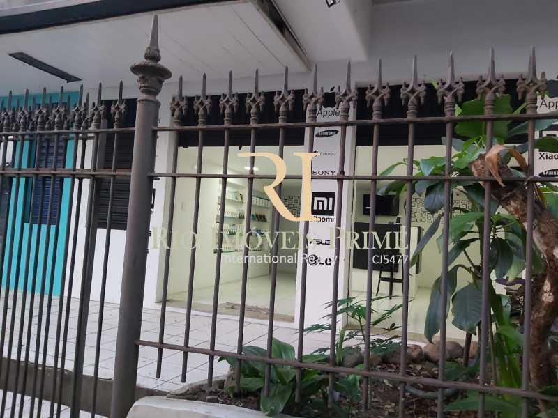 14. - Loja 31m² para venda e aluguel Rua Paula Freitas,Copacabana, Rio de Janeiro - R$ 280.000 - RPLJ00006 - 12