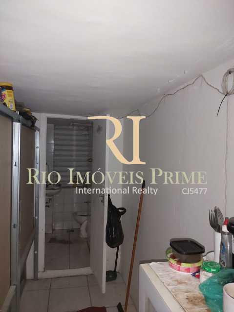 2. - Loja 31m² para venda e aluguel Rua Paula Freitas,Copacabana, Rio de Janeiro - R$ 280.000 - RPLJ00006 - 14